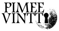 Pimee Vintti